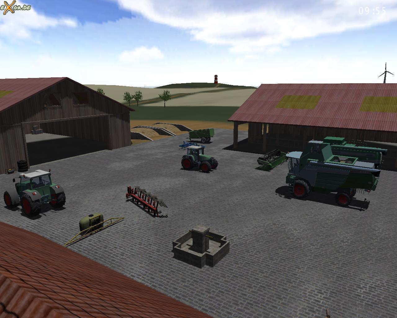 www landwirtschafts simulator de