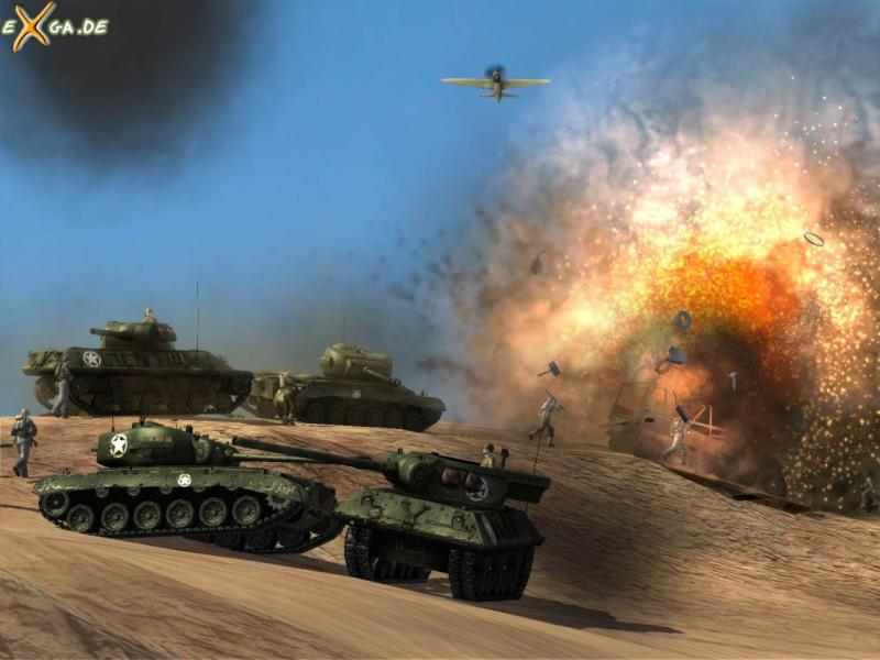 Removewat 2.1 3 by hazar download. war leaders clash of nations patch