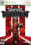 Unreal Tournament 3 - COMING TO XBOX 360® THIS SUMMER