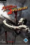 Jagged Alliance 2: Wild Fire