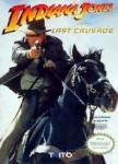 Indiana Jones 3 : Der letzte Kreuzzug
