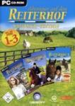 Abenteuer auf dem Reiterhof: Sammler-Edition