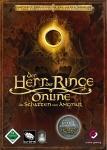 Der Herr der Ringe: Online
