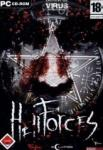 HellForces
