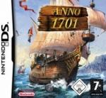 Anno 1701 DS