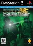 SOCOM: U.S. Navy Seals Combined Assault