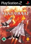 Ace Combat 5: The Belkan War