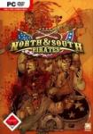 North & South: Pirates