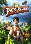 Jack Keane