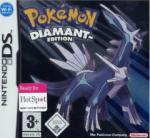 Pokémon: Diamant Edition