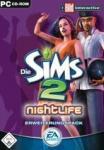 Die Sims 2: Nightlife