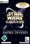 Star Wars: Galaxies