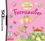 Prinzessin Lillifee: Feenzauber