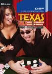 Texas Hold'em Poker Pro Challenge