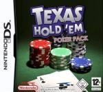Texas Hold'em Poker Pack