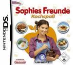 Sophies Freunde: Kochspaß