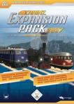 Trainz: Expansion Pack 2007