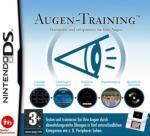 Augen-Training