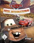 Cars: Hook International