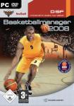 DSF: Basketballmanager 2008