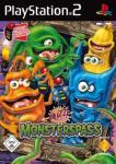 BUZZ! Junior Monsterspaß