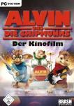 Alvin und die Chipmunks: Der Kinofilm
