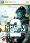 Ghost Recon Advanced Warfighter 2: Co-Op Collection 2