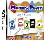 Maths Play