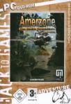 Amerzone: Das dunkle Vermächtnis
