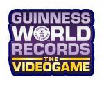 Guiness World Records: Das Videospiel