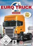Euro Trucker