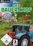 Der Bauernhof