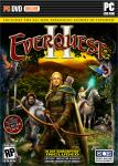 EverQuest II: Echoes of Faydwer