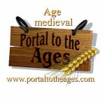 Portal to the Ages - age: medieval