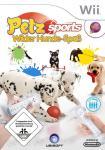 Petz Sports: Wilder Hunde-Spaß