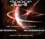 Space Duell