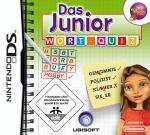 Das Junior Wort-Quiz