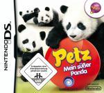 Petz: Mein süßer Panda
