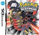 Pokémon: Platin-Edition