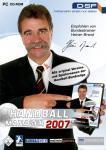 Handball Manager 2007