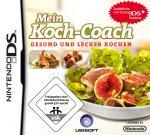 Mein Koch Coach: Gesund und lecker kochen