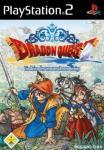 Dragon Quest VIII: Reise des verwunschenen Königs