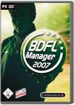 BDFL Manager 2007