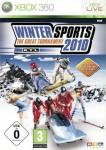 Winter Sports 2010 - The Great Tournament