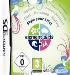 Element Girls - Style your Life!