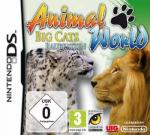 Animal World: Raubkatzen