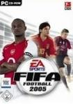 FIFA 05
