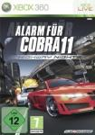 Alarm für Cobra 11: Highway Nights
