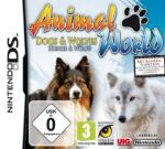 Animal World: Hunde & Wölfe