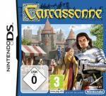 Carcassonne DS